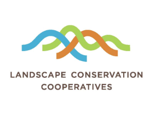 Landscape Conservation Cooperatives